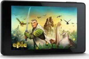 Amazon Kindle Fire HD6 8GB WiFi