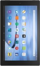 Amazon Kindle Fire HD10 16GB WiFi