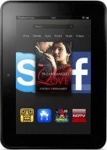 Amazon Kindle Fire HD7 16GB WiFi