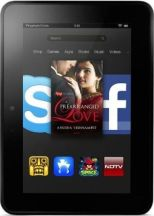 Amazon Kindle Fire HD7 8GB WiFi