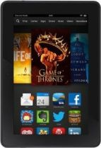 Amazon Kindle Fire HDX 7 16GB WiFi