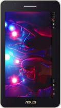 Asus FonePad 7 FE171CG 8GB