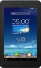Asus FonePad 7 ME372CG 8GB