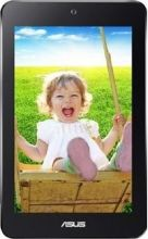 Asus MemoPad HD 7 ME173X 8GB