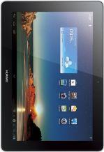 Huawei MediaPad 10 Link 16GB LTE
