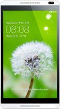 Huawei MediaPad M1 16GB LTE