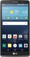 LG G Vista 2 LTE
