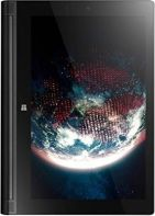 Lenovo Yoga Tab 2 10.1 (Windows)