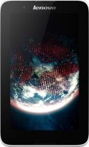 Lenovo Tab A7-30 WiFi