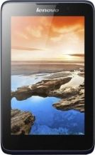 Lenovo Tab A7-50 8GB WiFi