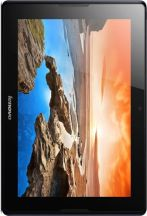 Lenovo Tab A10-70 16GB 3G