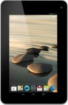 Acer Iconia Tab B1-710 8GB