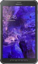 Samsung Galaxy Tab Active SM-T365 LTE