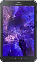 Samsung Galaxy Tab Active SM-T360 WiFi