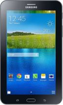 Samsung Galaxy Tab 3V SM-T116