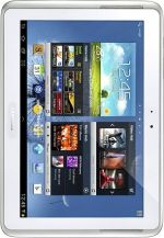 Samsung Galaxy Note N8010 32GB WiFi