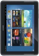 Samsung Galaxy Note N8020 16GB LTE