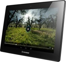 Lenovo IdeaTab S6000 32GB