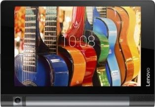 Lenovo Yoga Tab 3 Pro 32GB LTE