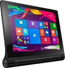Lenovo Yoga Tab 2 8.0 (Windows)