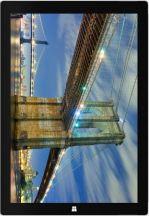 Microsoft Surface Pro 3 64GB i3