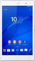 Sony Xperia Z3 Tablet Compact 32GB
