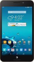 Asus MemoPad 7 ME375CL LTE