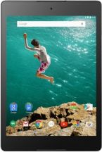 HTC Nexus 9 16GB WiFi and Cellular
