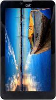 IOnik i743 Tablet