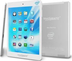 Touchmate TM-MID785I