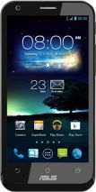 Asus PadFone 2 A68 16GB