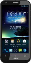 Asus PadFone 2 A68 64GB