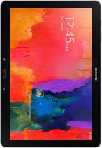 Samsung Galaxy Note Pro SM-P901 32GB 3G