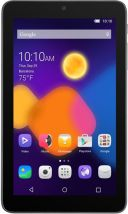 Alcatel One Touch Pixi 3 7.0 4G