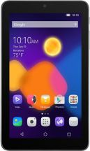 Alcatel One Touch Pixi 3 7.0 3G