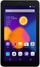 Alcatel One Touch Pixi 3 7.0 WiFi