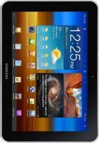 Samsung Galaxy Tab P7300 64GB