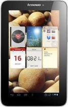 Lenovo IdeaTab A2107 16GB