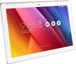 Asus ZenPad Z300CL 16GB