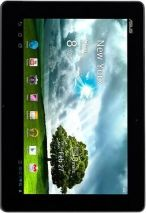 Asus MemoPad Smart 10.1