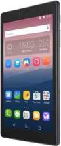 Alcatel One Touch Pixi 4 8GB (7.0)