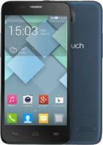 Alcatel One Touch Idol Mini 4GB