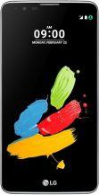 LG Stylus 2 Dual 16GB Storage 2GB RAM