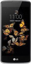 LG K8 8GB LTE