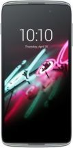 Alcatel One Touch Idol 3 8GB (4.7)