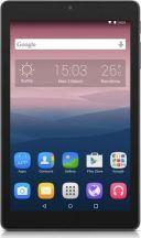 Alcatel One Touch Pixi 3 8.0 8GB LTE