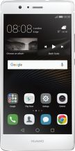 Huawei P9 Lite 16GB Storage 3GB RAM