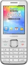Huawei G5221