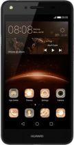 Huawei Y5 II 3G