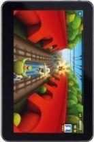 Merlin 3G Tablet PC 9.7
